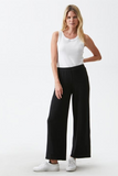 Colorblock Lounge Pant