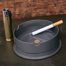 105MM Howitzer Ashtray