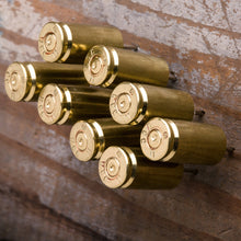 9MM Bullet Push Pins