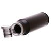 A-10 Warthog GAU-8 Genuine Shell Casing Cigar Tube