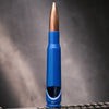 50 Caliber® Bullet Bottle Opener in Blue
