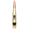 .50 Caliber Bullet Bottle Opener Spirit Series - Molon Labe in Brass or Black