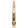 .50 Caliber Bullet Bottle Opener Spirit Series - 'Merica Est. 1776 in Brass, Red, or Blue