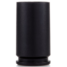 30MM A-10 WARTHOG SHELL Shot Glass Black