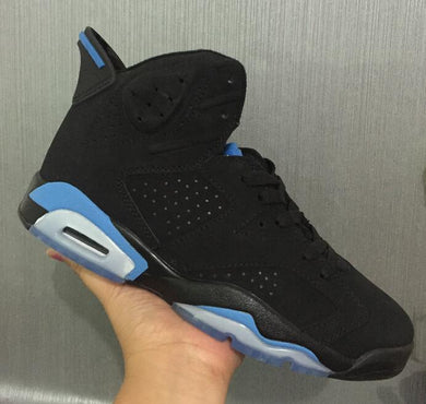 db97c659bd1686 Gatorade 6 Be Like Mike White Green 6S VI UNC NRG G8RD Pine Green Suede  Maroon