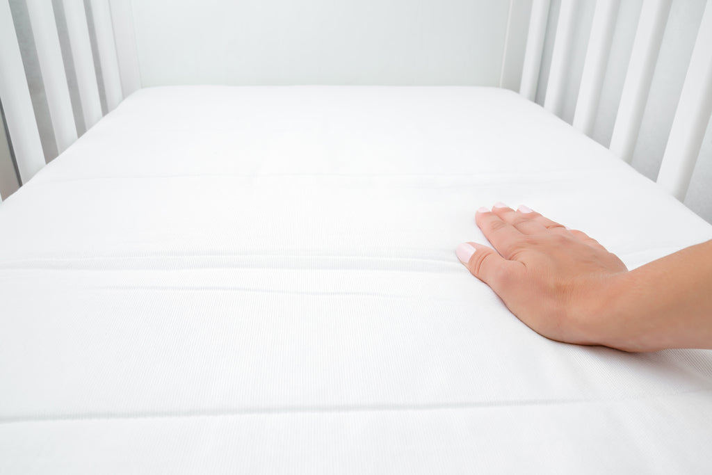 3 Reasons Why Your Mattress Choice is Important