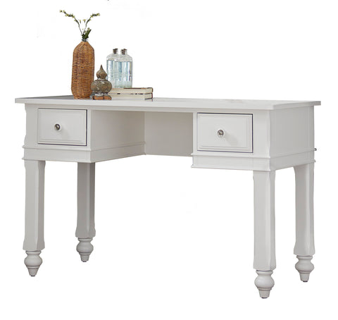 Lake House Writing Desk / Vanity