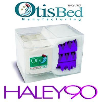 Haley 90 Futon Mattresses