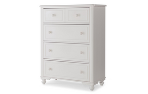 Summerset Drawer Chest