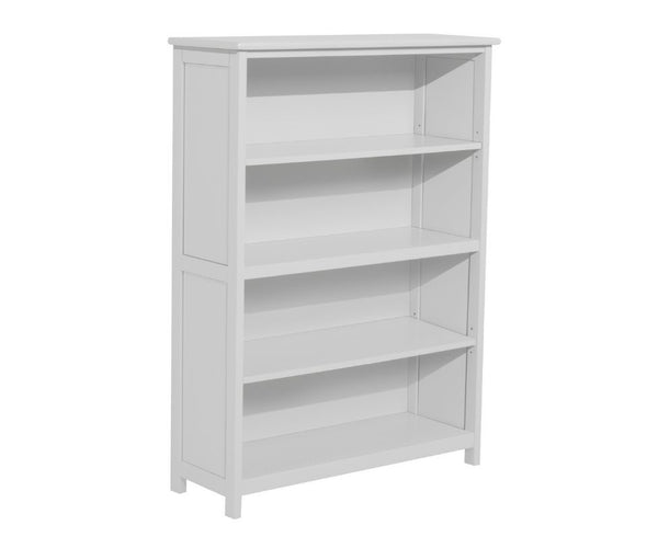 Schoolhouse 4.0 Bookcase