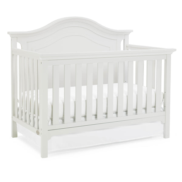 Catania Convertible Crib