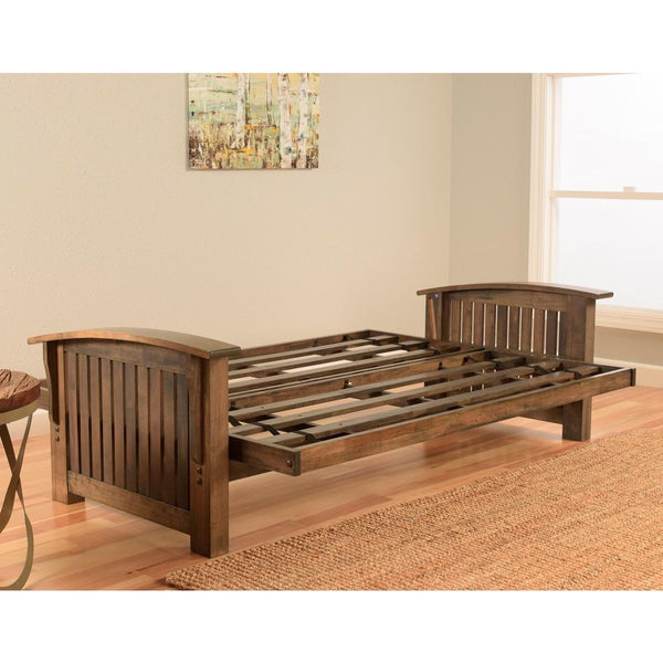 Washington Futon Frame