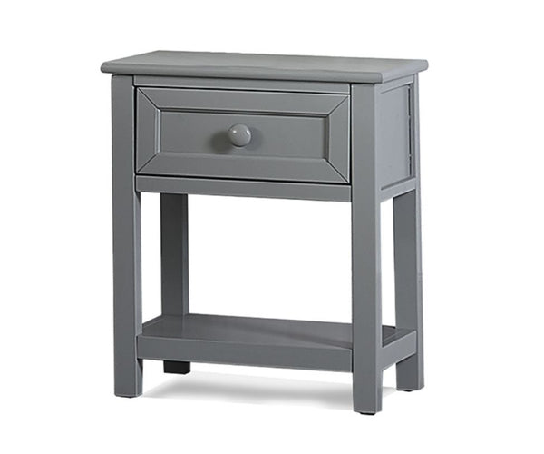 Schoolhouse 4.0 Nightstand