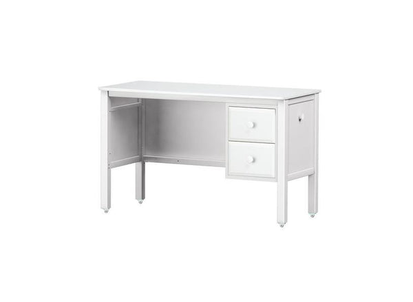 2 Drawer Student Desk