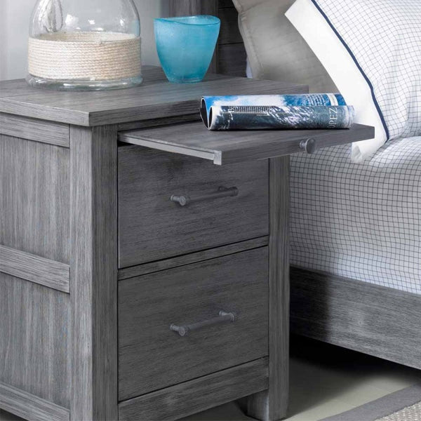 Lucca Nightstand