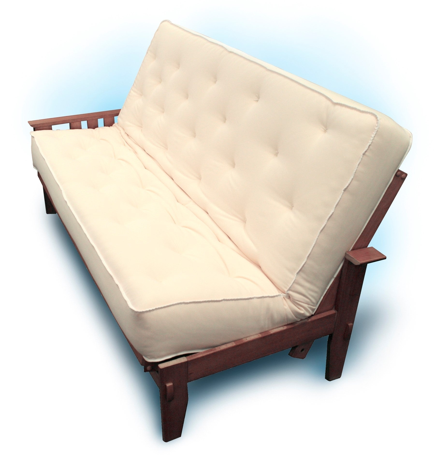 Moonshadow Futon Mattress