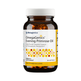 OmegaGenics Evening Primrose Oil