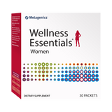 Wellness Essentials - Women