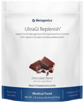 UltraGI Replenish