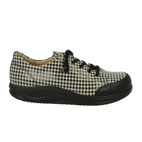 Altea Houndstooth
