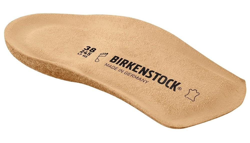Birko Natural Arch Support