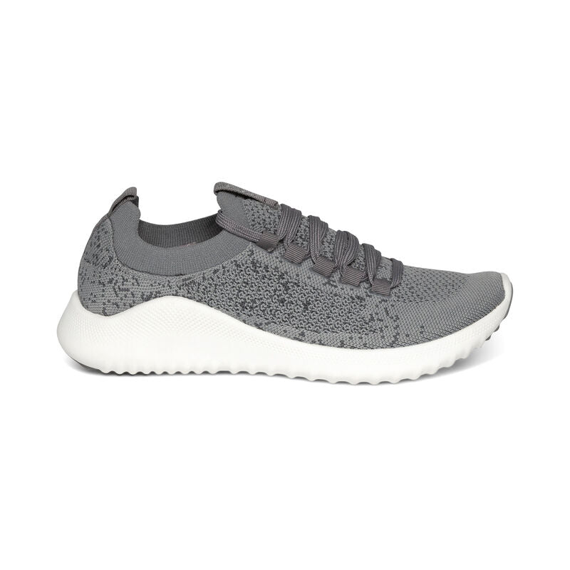 Carly Arch Support Sneaker
