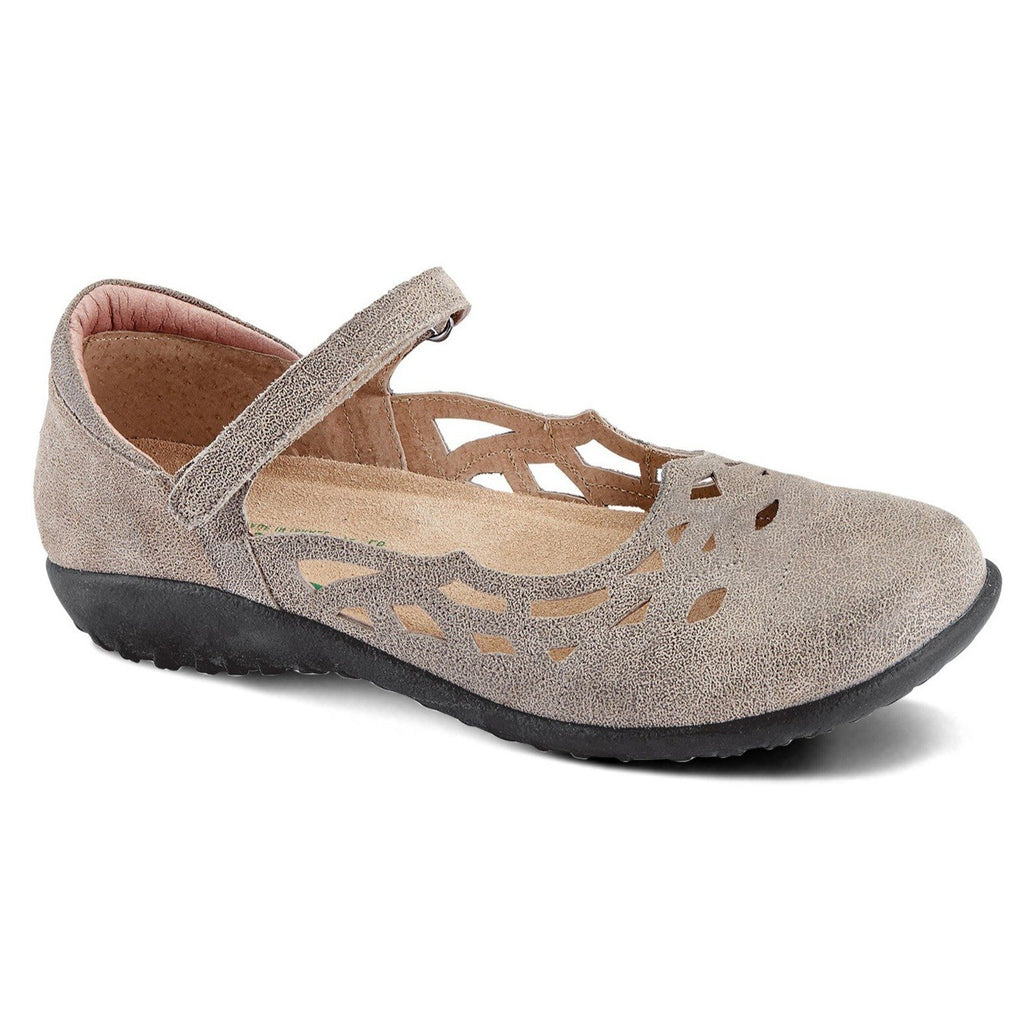 Agathis Mary Jane Flat