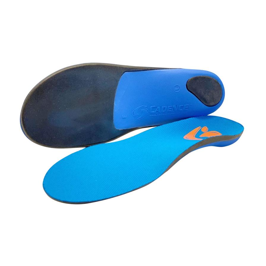 Cadence EX Arch Support