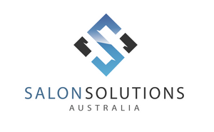 Salon Solutions Pty Ltd