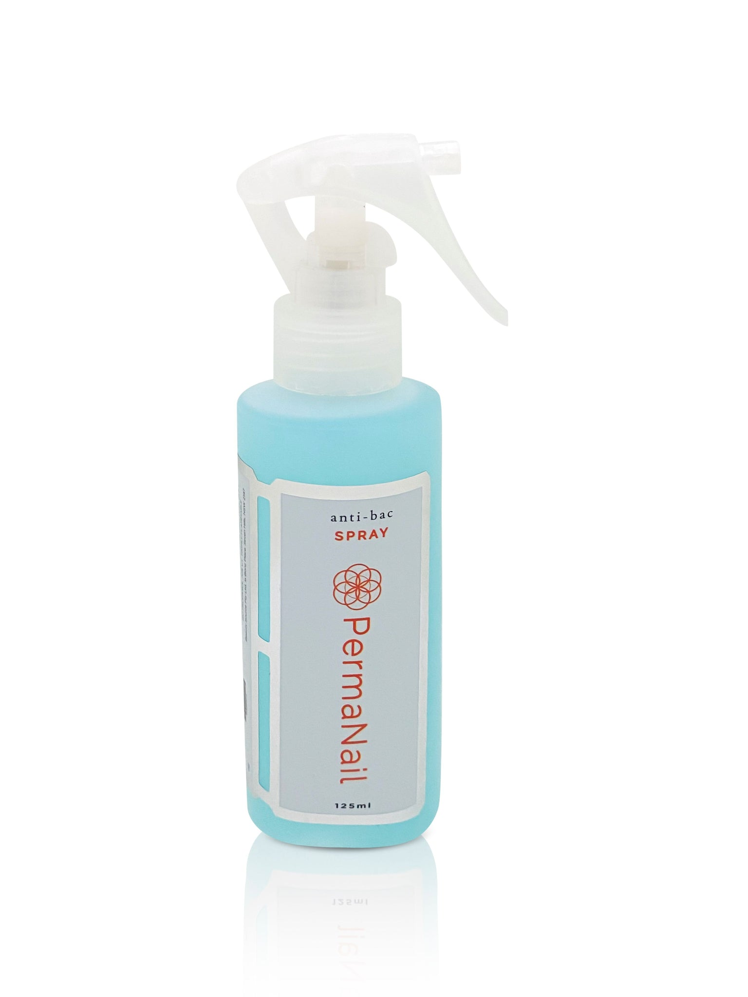 Anti Bacterial Spray