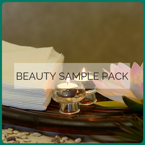 Beauty Sample Pack