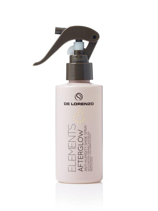 De Lorenzo Elements Afterglow Shine Spray 150ml