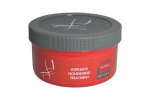 GKMBJ Intensive Nourishing Treatment 500G