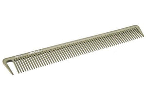 Fortress Small Cutting Comb