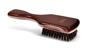 Wahl Club Fade Bristle Brush