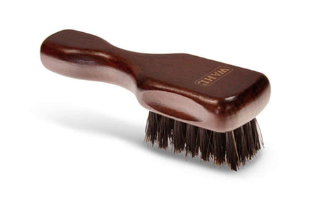 Wahl Boar Bristle Moustache/Beard Brush