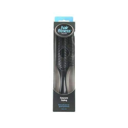 Denman Easycare Styling Brush,Salon Supplies To Your Door