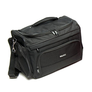 Wahl Professional Hairdressers Tool Bag Black/Purple