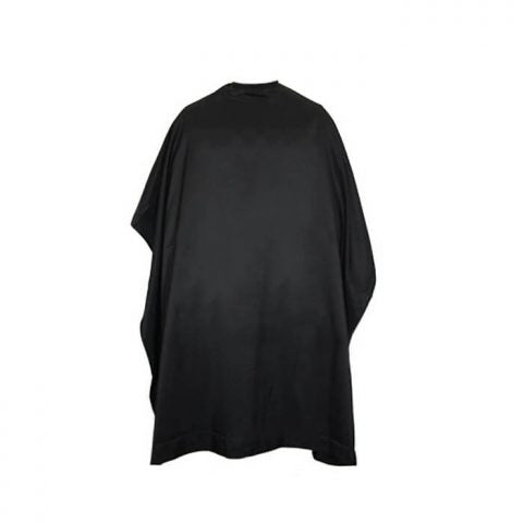 Pure Ox Waterproof and Chemical Resistant Cape - Black