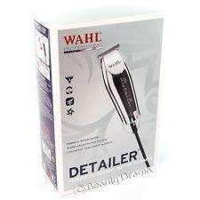 Wahl Detailer Trimmer WA8081-212,Salon Supplies To Your Door