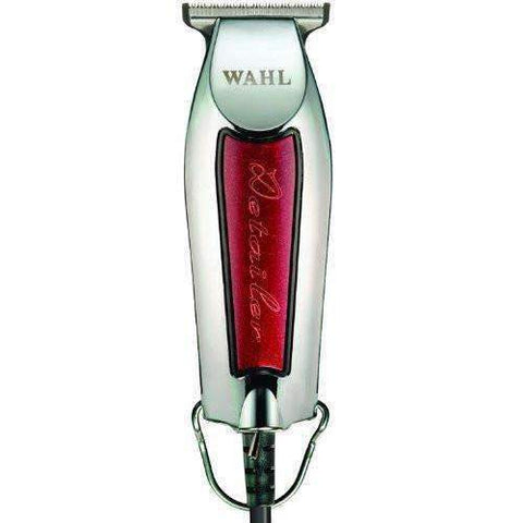 Wahl Detailer Trimmer WA8081-212,Default Title,Salon Supplies To Your Door