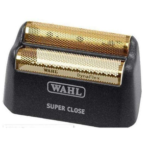 Wahl Replacement Foil for the Finale Shaver WA7043-100,Default Title,Salon Supplies To Your Door