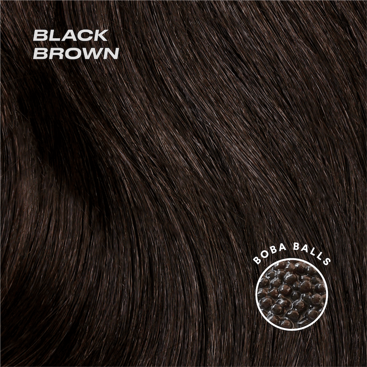 blackbrown
