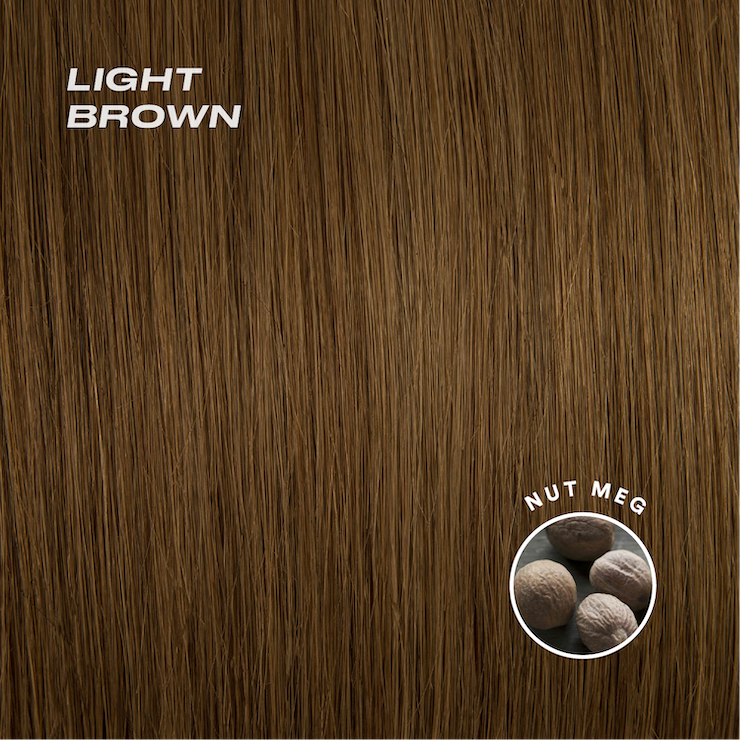 lightbrown