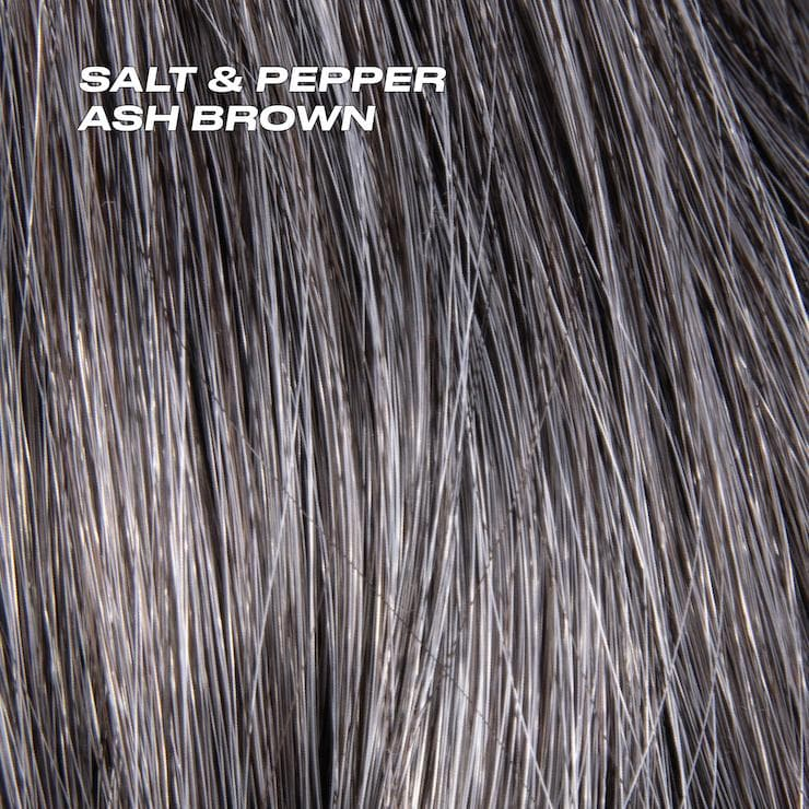 saltandpepperashbrown