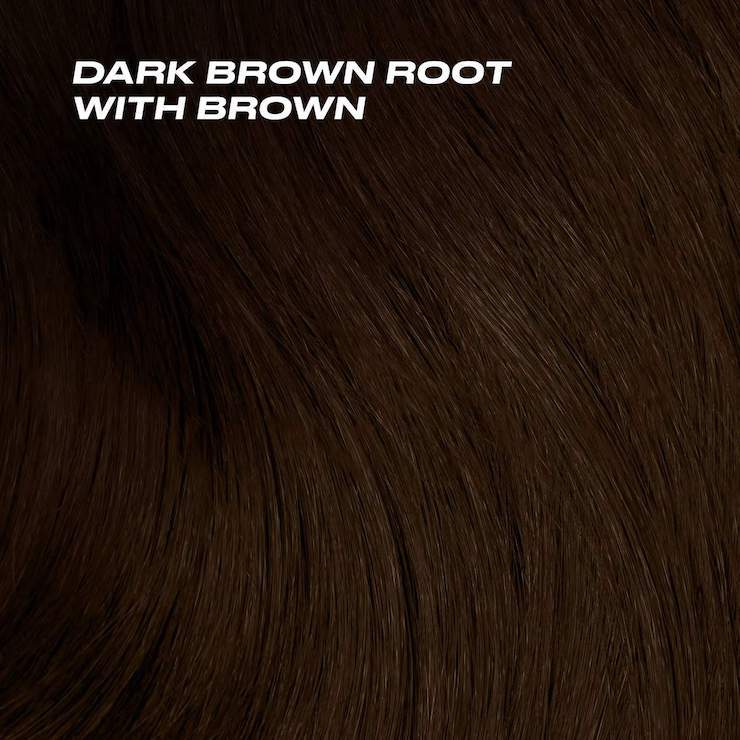 darkbrownwithbrown