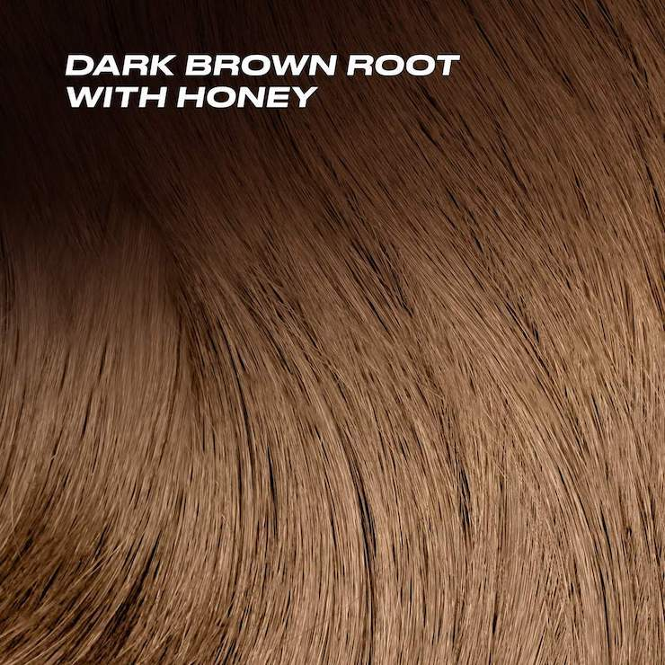 darkbrownwithhoney