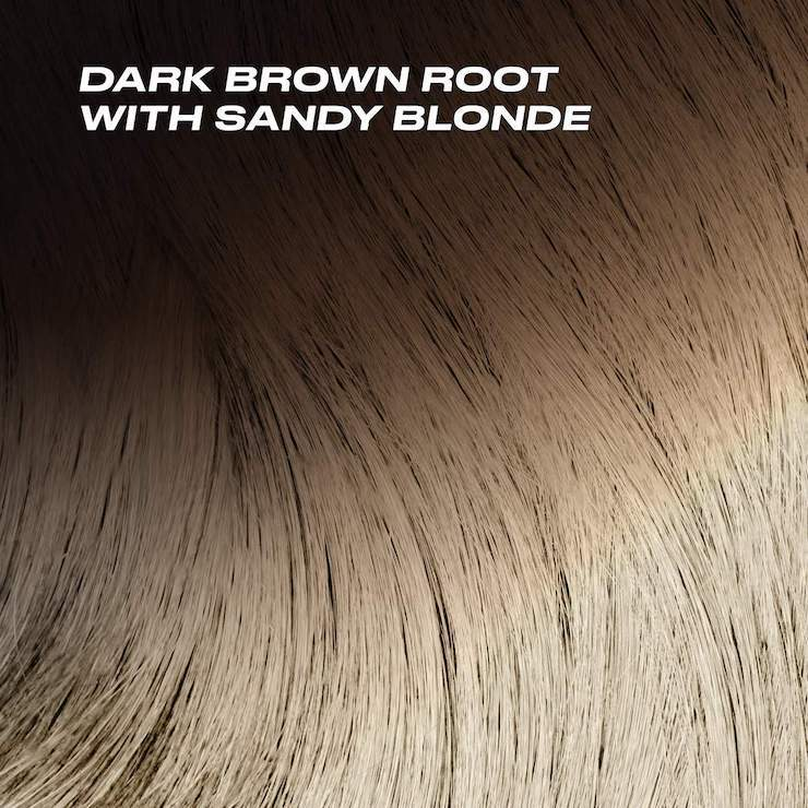 darkbrownwithsandy
