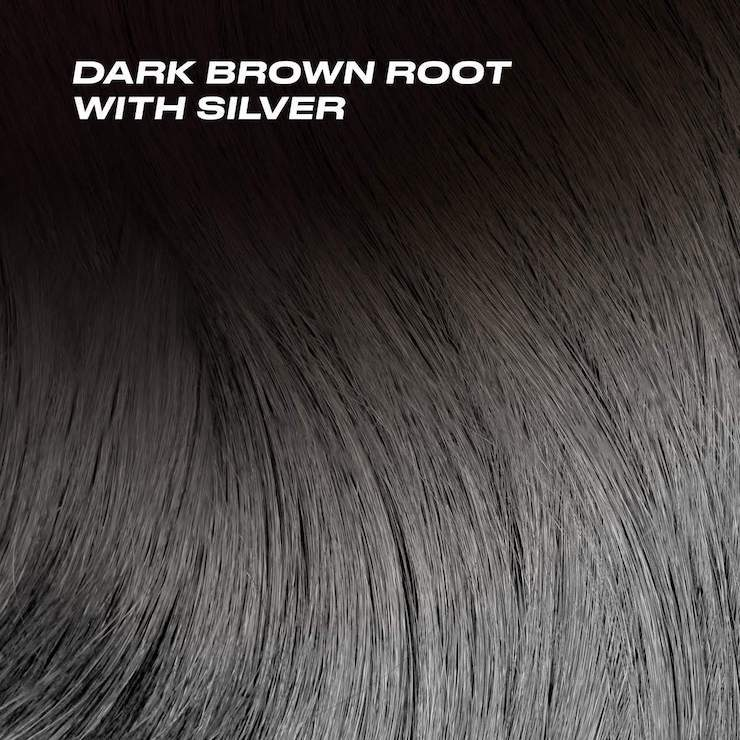 darkbrownwithsilver