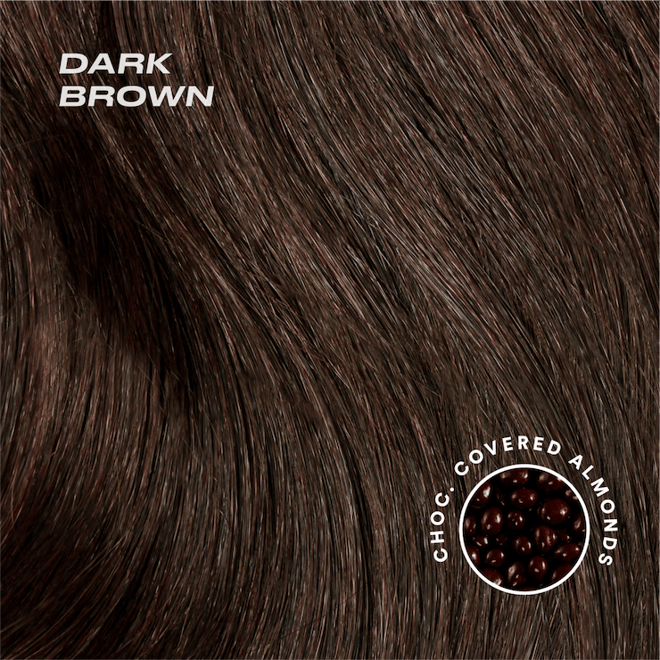 darkbrown